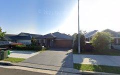 83 Hilder Street, Elderslie NSW