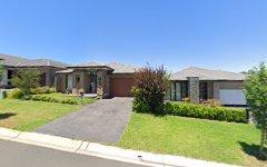 11 Nettleton Street, Elderslie NSW