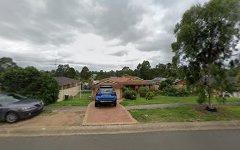 43 O'Dea Road, Mount Annan NSW