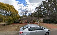 70 Burnett Avenue, Mount Annan NSW