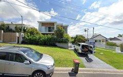5A Daphne Street, Caringbah South NSW