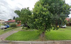 20 Wordsworth Avenue, Leumeah NSW