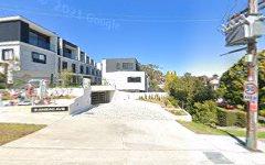 9/2-4 Anzac Avenue, Engadine NSW