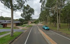 292a Mount Annan Drive, Mount Annan NSW