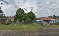 19 Burragorang Road, Nattai NSW