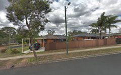 14 Valinda Crescent, Campbelltown NSW