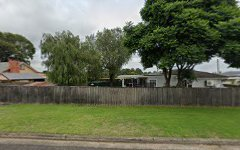 20 Springs Road, Spring Farm NSW