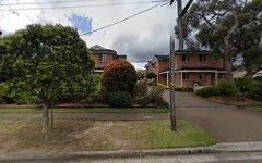3/276-278 Woronora Road, Engadine NSW