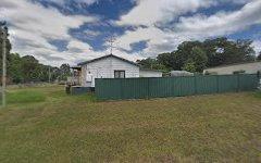 9 Bridle Avenue, Oakdale NSW