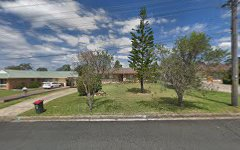 7 Moore Road, Oakdale NSW