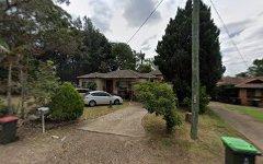 1440a Burragorang Road, The Oaks NSW
