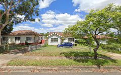 43 Hoddle Avenue, Bradbury NSW
