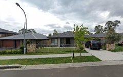 45 Kingsbury Street, Airds NSW