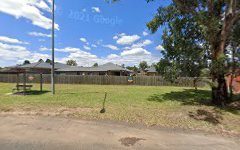 322A Riverside Drive, Airds NSW