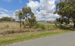50 Westbrooke Road, Cawdor NSW