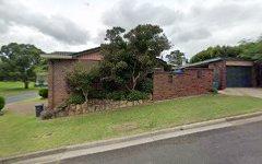 334 The Parkway, Bradbury NSW