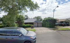 118 Macarthur Circuit, Camden Park NSW