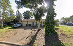 2 Edmund Place, Rosemeadow NSW
