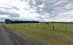 390A Mount Hercules Road, Razorback NSW