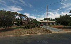 56b Wood Street, Gol Gol NSW