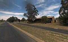 10 Tapio Street, Gol Gol NSW