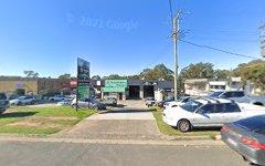 1/6 Bridge Street, Picton NSW