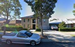 20 Kirkwood Chase, Wilton NSW