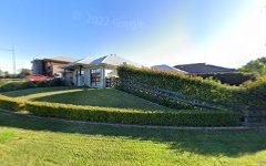 3 Kirkwood Chase, Wilton NSW