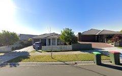 4 Woodward Road, Wilton NSW
