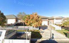 12 Hordern Street, Wilton NSW