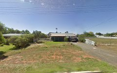 35 Henry Street, Yenda NSW