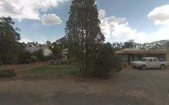 14 Dunn Street, Tharbogang NSW