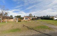 33 Erith Road, Buxton NSW