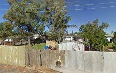 12 Bilbul Place, Bilbul NSW