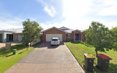85 Hillam Drive, Griffith NSW