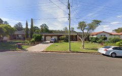 25 Graham Street, Griffith NSW