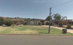 68 Blumer Avenue, Griffith NSW