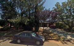 27 Sanders Street, Griffith NSW