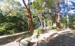 9 Cokeworks Road, Coledale NSW