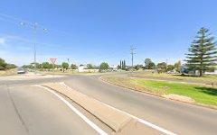 47 Walla Avenue, Griffith NSW