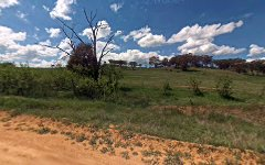 1717 Geegullalong Road, Murringo NSW