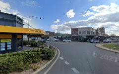 164 Boorowa Street, Young NSW