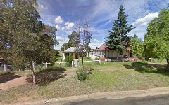 4A YASS STREET, Young NSW