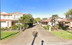 8/18-22 Harbord St, Thirroul NSW