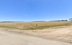 Lot 19 Main Road, Stockport SA