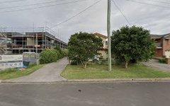 3/6 John Street, Woonona NSW