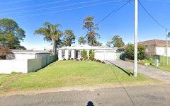 5 Fitzroy Street, Hill Top NSW