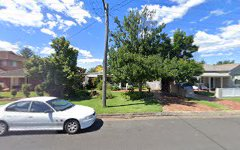 38a Wilga Street, Corrimal NSW