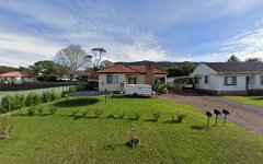 50A Eager Street, Corrimal NSW