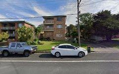 7/5 Underwood St, Corrimal NSW